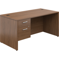 Office Desk | NIS Northern Industrial Sales