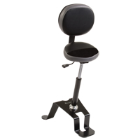 TA300 Industrial Grade Ergonomic Chair OP496 | NIS Northern Industrial Sales