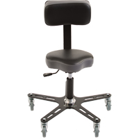 SF150 Industrial Grade Ergonomic Chair OP500 | NIS Northern Industrial Sales