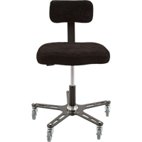 SF160 Welding Grade Ergonomic Chair OP505 | NIS Northern Industrial Sales