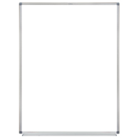 Porcelain Whiteboard OP536 | NIS Northern Industrial Sales