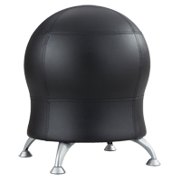 Zenergy™ Ball Chair OP696 | TENAQUIP