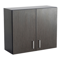 Modular Wall Cabinet OP745 | NIS Northern Industrial Sales