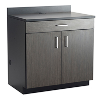 Modular Base Cabinet OP747 | NIS Northern Industrial Sales