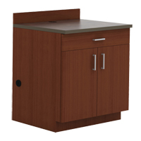 Modular Base Cabinet OP748 | NIS Northern Industrial Sales