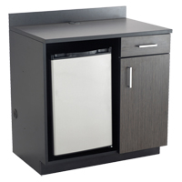 Modular Cabinet OP755 | NIS Northern Industrial Sales