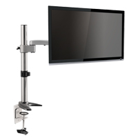 ActivErgo™ Monitor Arm OP802 | TENAQUIP