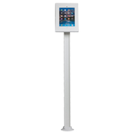 iPad® Holder OP808 | NIS Northern Industrial Sales