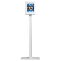 iPad® Holder OP809 | NIS Northern Industrial Sales