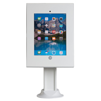 iPad® Holder OP810 | NIS Northern Industrial Sales