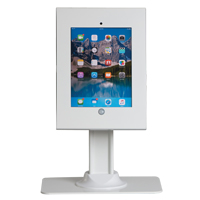 iPad® Holder OP811 | TENAQUIP