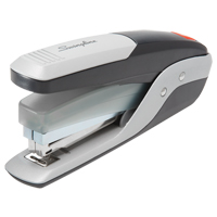 Swingline® Quick Touch™ Stapler OP826 | TENAQUIP