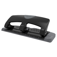 Swingline® SmartTouch™ 3-Hole Punch OP828 | NIS Northern Industrial Sales