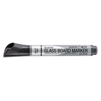 Quartet® Premium Glass Dry-Erase Markers OP855 | NIS Northern Industrial Sales
