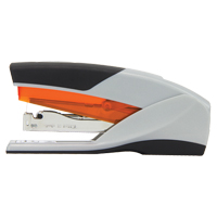 Swingline® Optima® 25 Stapler OP857 | TENAQUIP