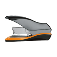 Swingline® Optima® 70 Stapler OP858 | TENAQUIP