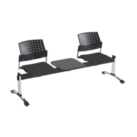 Sonic Beam Collaborative Seating OP949 | NIS Northern Industrial Sales