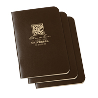 Rite in the Rain® Mini Notebook OQ449 | TENAQUIP