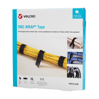 VELCRO® Brand Trade Range ONE-WRAP® OQ526 | NIS Northern Industrial Sales