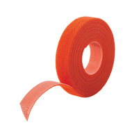 VELCRO® Brand ONE-WRAP® Cable Management Tape OQ532 | NIS Northern Industrial Sales