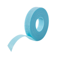 VELCRO® Brand ONE-WRAP® Cable Management Tape OQ533 | NIS Northern Industrial Sales