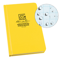 Rite in the Rain® Bound Book OQ544 | TENAQUIP