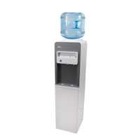 Free-Standing Water Dispenser OQ641 | NIS Northern Industrial Sales