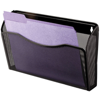 Rolodex® Mesh Letter Wall Files OTC351 | TENAQUIP