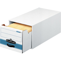 File Storage Drawer | NIS Northern Industrial Sales