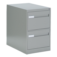Filing Cabinet | NIS Northern Industrial Sales