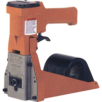 Carton Staplers - Roll Air Clincher PA452 | NIS Northern Industrial Sales