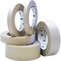 General Purpose Masking Tape QN733 | TENAQUIP
