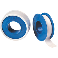 Teflon Sealing Tape | NIS Northern Industrial Sales