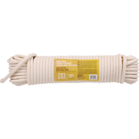 Ropes PA828 | NIS Northern Industrial Sales