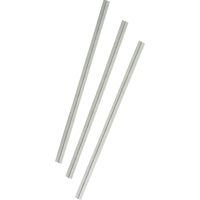 Paper & Plastic Wire Twist Ties PA836 | NIS Northern Industrial Sales