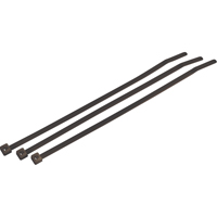 Bar-lok<sup>®</sup> Cable Ties PA869 | TENAQUIP