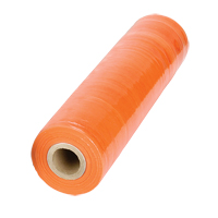 Goodwrappers® Colour Tint Stretch Wrap PA885 | NIS Northern Industrial Sales