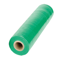 Goodwrappers® Colour Tint Stretch Wrap PA886 | NIS Northern Industrial Sales