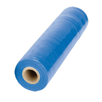 Goodwrappers® Colour Tint Stretch Wrap PA887 | NIS Northern Industrial Sales