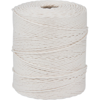 Tying Twine PB039 | NIS Northern Industrial Sales