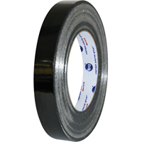 Strapping Tape | NIS Northern Industrial Sales