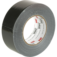 Industrial Tapes | NIS Northern Industrial Sales