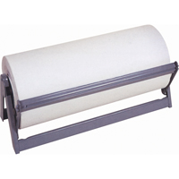 Paper and Cushioning Equipment | NIS Northern Industrial Sales