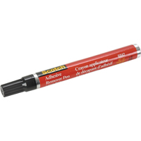 Scotch® Adhesive Remover Pen PC692 | NIS Northern Industrial Sales