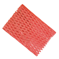 Flexible Netting PD089 | NIS Northern Industrial Sales