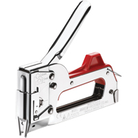 Manual Stapler/Tacker  PE047 | TENAQUIP