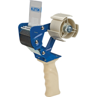 Tape Dispenser PE322 | TENAQUIP