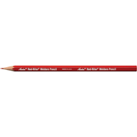 Red-Riter® Welders Pencil PE778 | NIS Northern Industrial Sales