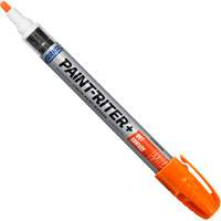 Pro-Line® Wet Performance Paint Markers PE945 | NIS Northern Industrial Sales