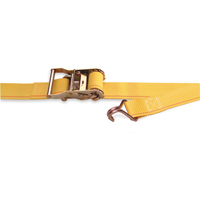 Logistic Straps PE956 | NIS Northern Industrial Sales